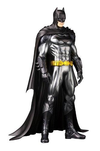 """Packshot for """"DC Batman New 52 Artfx+"""""""