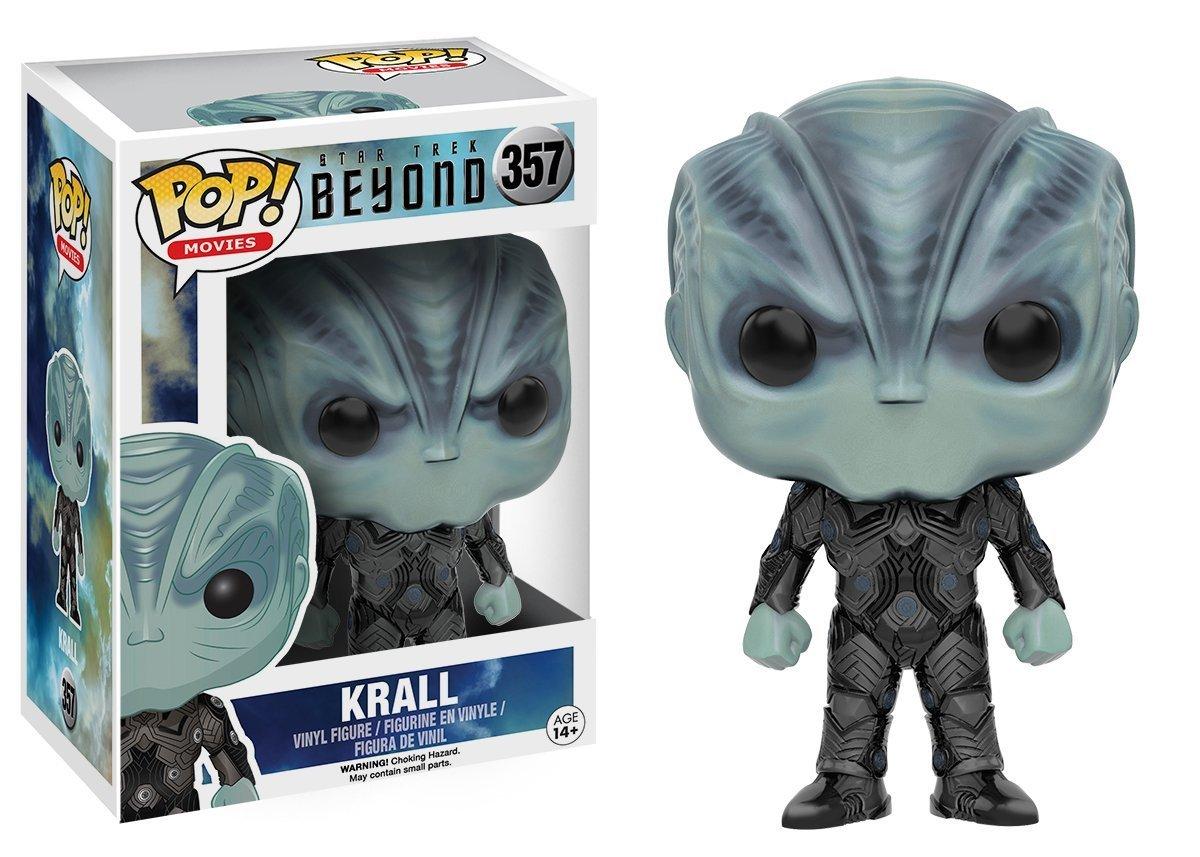 """Packshot for """"POP Star Trek Beyond Krall"""""""